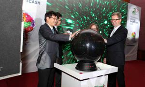 VPBank Smartcash Visa: Chi tiêu trực tuyến không cần thẻ tín dụng