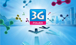 """Cước 3G có thể tăng vì """"tội đồ"""" OTT"""