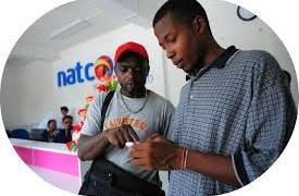 IBM giúp Viettel mở rộng 3G tại Châu Phi