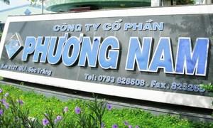 Nhiều đối tác nước ngoài quay lại với Thủy sản Phương Nam