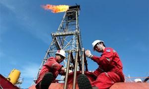 Tổng Công ty Thăm dò Khai thác Dầu khí (PVEP): Điểm sáng của ngành dầu khí