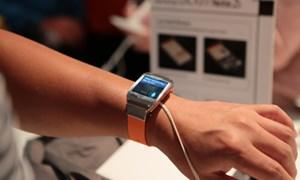 Những sản phẩm ấn tượng của Samsung tại IFA 2013
