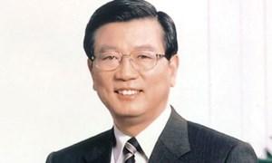 Kumho Asiana sắp rót thêm 100 triệu USD vào Việt Nam