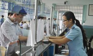 Hướng dẫn doanh nghiệp thành lập kho bảo thuế