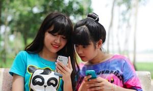 Doanh nghiệp viễn thông trước bài toán cước 3G