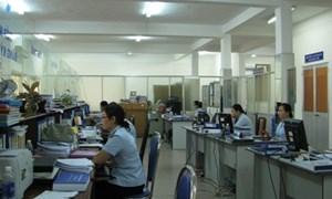Cục Hải quan Bà Rịa - Vũng Tàu: Quyết liệt thu hồi nợ đọng thuế