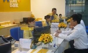PVcomBank chính thức ra mắt thị trường cả nước