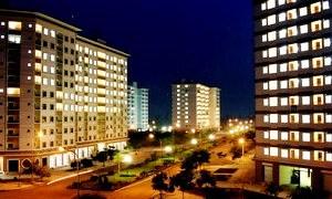 Amata - Tuần Châu xây Khu đô thị công nghệ cao 2 tỷ USD