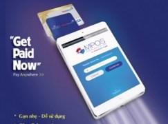 VietinBank ra mắt 5 sản phẩm dịch vụ thẻ hiện đại