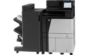 HP ra mắt máy in laser hiệu suất cao cho doanh nghiệp