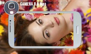 Avio VinaPhone tung smartphone 5 inch dịp cuối năm