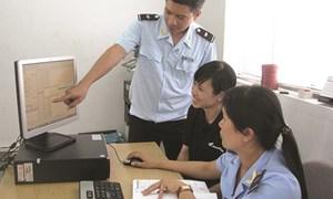 Hải quan Bình Dương: Cùng doanh nghiệp chạy thử VNACCS/VCIS