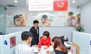 AIA và Citibank công bố Hợp tác Chiến lược