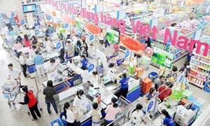 Saigon Co.op - Mô hình kinh tế tập thể sáng tạo, hiệu quả