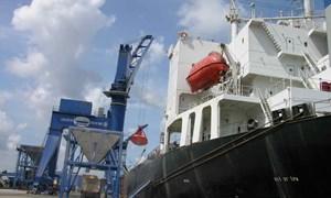 Phối hợp chặt chẽ giữa Hải quan- Biên phòng hai tỉnh Đồng Nai và Bà Rịa - Vũng Tàu