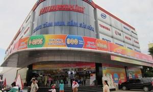 Nguyễn Kim: Xứng danh kênh bán lẻ hiện đại, uy tín số 1