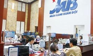 MB ra mắt sản phẩm tiết kiệm mới với nhiều tiện ích nổi trội