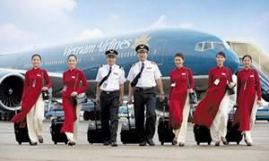Vietnam Airlines tổ chức roadshow trước IPO