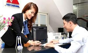VietABank dành 500 tỷ đồng cho vay khách hàng cá nhân, lãi suất chỉ từ 7,7%