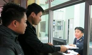 Quy định mới về địa điểm đăng ký tờ khai sẽ thuận lợi hơn cho Doanh nghiệp