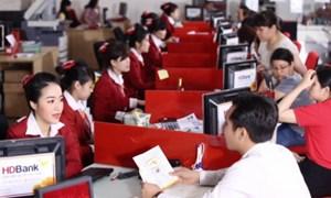 HDBank dành 10 triệu USD cho doanh nghiệp vay ưu đãi