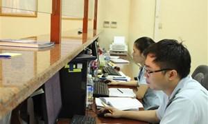 Hải quan Quảng Ninh: Thu Ngân sách đạt gần 10.000 tỷ đồng