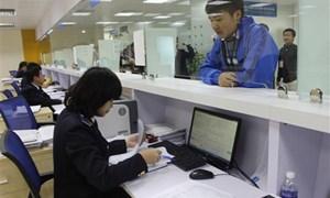 Chức năng mới trên e-Customs hỗ trợ Hải quan và doanh nghiệp