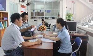 Hải quan TP. Hồ Chí Minh: Nhiều đơn vị hoàn thành chỉ tiêu thu