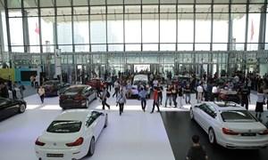 Khởi tố vụ án buôn lậu xảy ra tại Công ty cổ phần ô tô Âu Châu