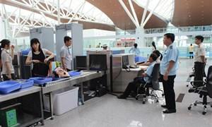 Hải quan phản hồi về thông tin hành lý bị lục lọi, mất cắp tại sân bay
