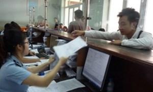Hải quan Hải Phòng: Thu ngân sách đạt hơn 19.000 tỷ đồng