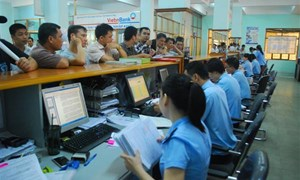 Chính sách thuế, hải quan của Việt Nam rất linh hoạt