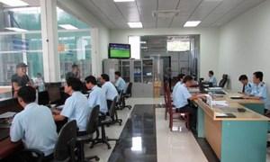 Hướng dẫn áp dụng ưu đãi đối với hàng hóa nhập khẩu từ Lào