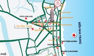 Truy tìm Condotel làm khuynh đảo thị trường bất động sản Nha Trang