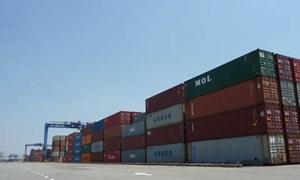Phát hành Niên giám thống kê hải quan về hàng hóa xuất nhập khẩu