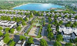 Vinhomes Riverside – The Harmony: Chính sách lợi đơn, lợi kép, khách hàng không nên bỏ lỡ