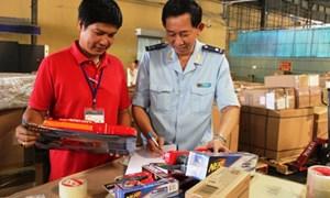 TP. Hồ Chí Minh: Phát hiện truy thu 253,8 tỷ đồng từ hậu kiểm