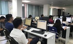 Hải quan Hồ Chí Minh tập huấn dịch vụ công trực tuyến cho doanh nghiệp
