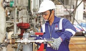 Tập đoàn Dầu khí Việt Nam thực hiện tiết kiệm hơn 2.600 tỷ đồng