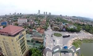 Sôi động thị trường bất động sản Vinh – Nghệ An những  tháng cuối năm