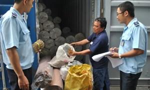 Liên thông kết quả kiểm tra chuyên ngành ở TP. Hồ Chí Minh