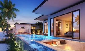 Mövenpick Resort Waverly Phú Quốc –  Khu nghỉ dưỡng mang thiết kế Thụy Sỹ đầu tiên tại Việt Nam