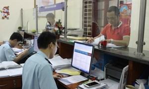 Gỡ vướng quy định miễn thuế đối với hàng hóa nhập khẩu để sản xuất xuất khẩu