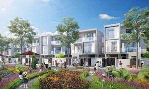 FLC Lux City Quy Nhơn - Cơ hội dành cho nhà đầu tư nhạy bén