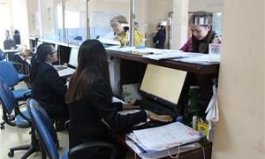 Ngành Hải quan ban hành Kế hoạch cải cách hành chính năm 2018