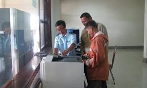 Hải quan Bình Phước: Phát hiện và xử lí trên 200 vụ vi phạm