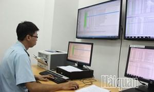Tối 5/5, Hải quan tạm dừng hoạt động hệ thống công nghệ thông tin để nâng cấp