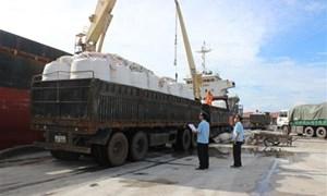 Hải quan Hà Tĩnh: Tín hiệu khả quan từ công tác thu ngân sách nhà nước
