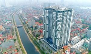 """Những """"quy tắc vàng"""" cần nắm vững khi mua căn hộ chung cư"""