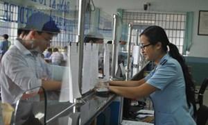 Hải quan Đồng Nai: Tăng thu ngân sách từ công tác cải cách thủ tục hành chính